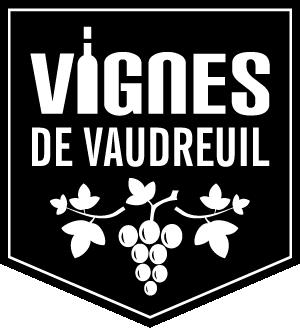 Vignes de Vaudreuil