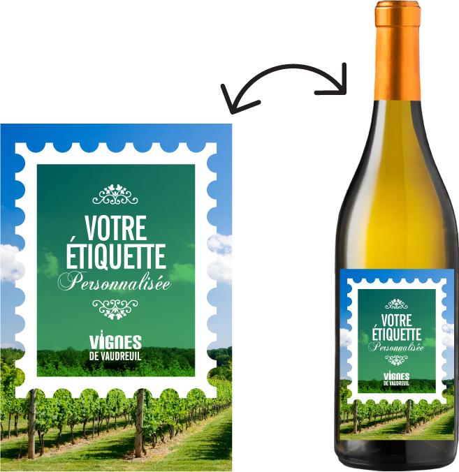 main-etiquettes_vins