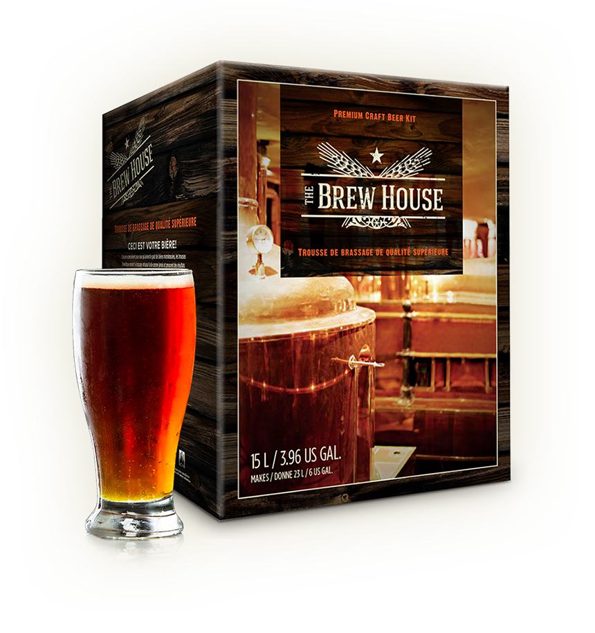 brew-house-box-with-glass