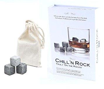 chill-n-rock