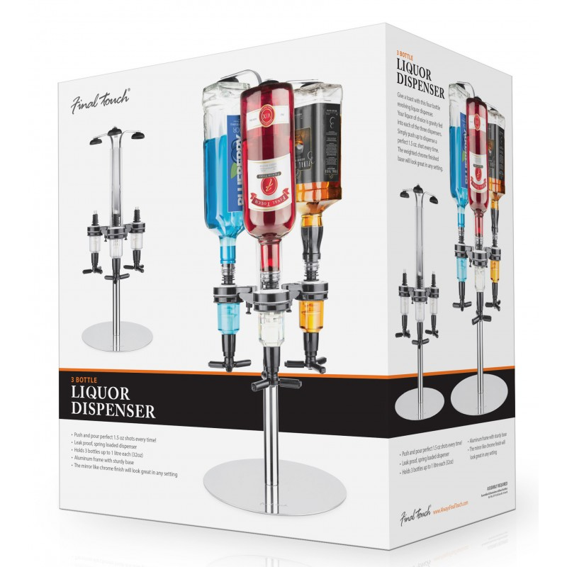 distributeur-3-bouteilles