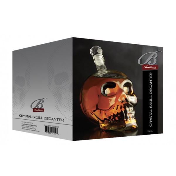 skull_decanter_3d_box