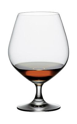 Bar/Cocktail – Verres à cognac Spiegelau. ensemble de 4.