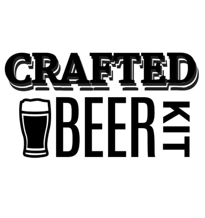 CraftedBeerKit