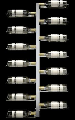 RTM14-Inox
