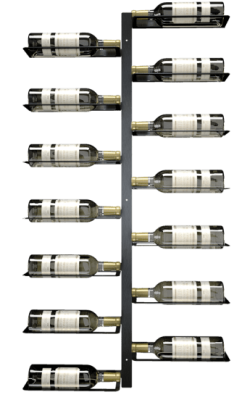 RTM14-Noir