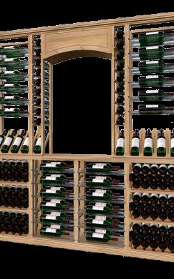 03-Webkit