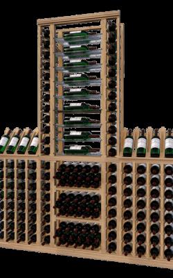 06-Webkit